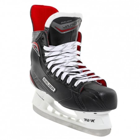 PATIN DE HOCKEY VAPOR X400