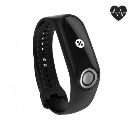 Bracelet d'activité Touch cardio body composition (taille L)