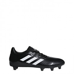 CHAUSSURES BASSES Rugby homme ADIDAS ADIDAS RUMBLE