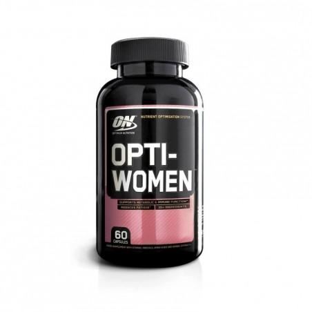 OPTI-WOMAN 60 CAPSULES