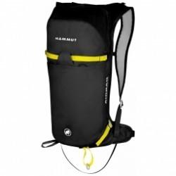 Sac Mammut Ultralight Removable Airbag 3.0 20l Phantom