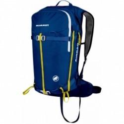 Sac Mammut Flip Removable Airbag 3.0 22l Ultramarine