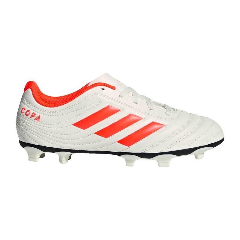 Adidas Football 19 Chaussures Junior Test Fxg 4 Avis Basses Copa kXP08wNnOZ
