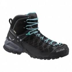 Chaussures de Randonnée Salewa WS Alp Trainer Mid Gtx FW16