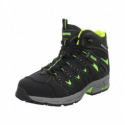 Chaussures de Randonnée Meindl Snap JR Mid