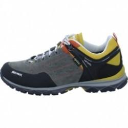 Chaussures de Randonnée Meindl Ontario Lady Gtx