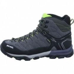 Chaussures de Randonnée Meindl Tereno Mid Gtx