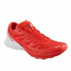 Chaussures de Running Salomon Slab Sense 7 Racing