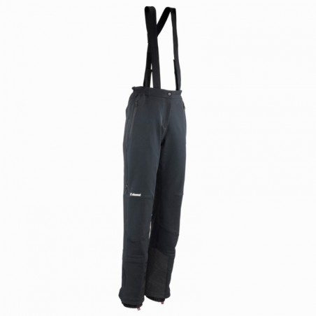 PANTALON ALPINISM LADY