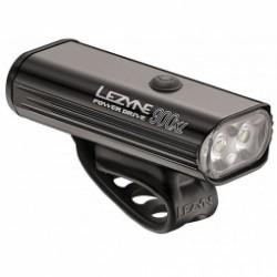 Eclairage LEZYNE Power Drive 900XL Loaded Noir