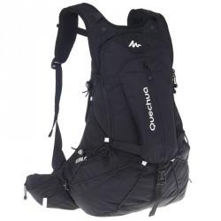 sac à dos de randonnée rapide, ou fast hiking HELIUM 27L Gris