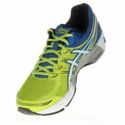 Chaussures Femme Bleu Avis Ziruss Running Asics Gel Test Qu1pgisxw5 eI2YDb9WEH