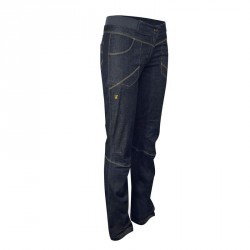 PANTALON JEAN LADY SIMOND