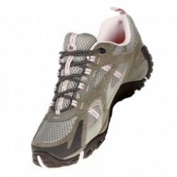 Chaussures de Randonnée Merrell Yakota Bluff Ventilator