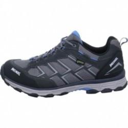 Chaussures de Randonnée Meindl Activo Gtx