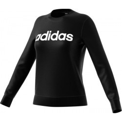 SWEAT SHIRT Tennis femme ADIDAS E LIN SE EAT