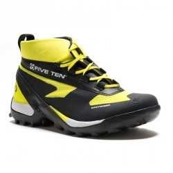Chaussures CANYONEER Five Ten