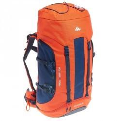 FORCLAZ 50 EASYFIT JUNIOR, le sac a dos à réglage automatique!
