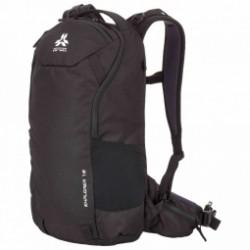Sac à Dos Arva Backpack Explorer 18 Black / Black