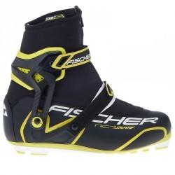 Chaussures ski de fond skate performance homme rc 7 NNN