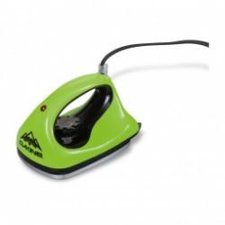 Fer à Farter Dakine Adjustable Tuning Iron Euro Green