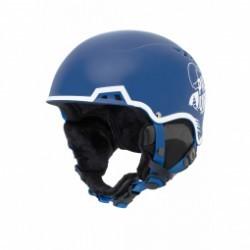 Casque De Ski Picture Organic Tomy K Helmet Picture Blue