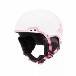 Casque De Ski Picture Organic Tomy K Helmet White
