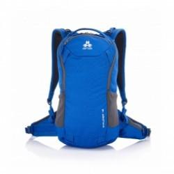 Sac à Dos Arva Backpack Explorer 18 Blue / Grey