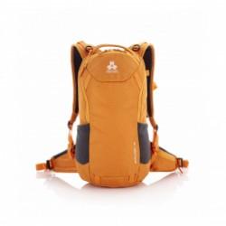 Sac à Dos Arva Backpack Explorer 18 Orange / Grey