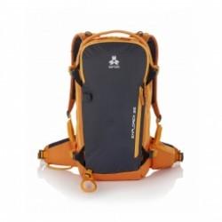Sac à Dos Arva Backpack Explorer 26 Orange / Grey