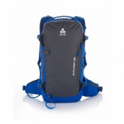 Sac à Dos Arva Backpack Explorer 26 Blue / Grey