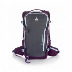 Sac à Dos Arva Backpack Explorer 26 Purple / Grey