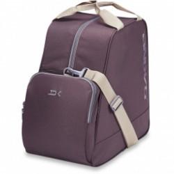 Housse Chaussures Dakine Boot Bag 30l Amethyst