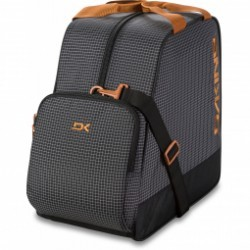 Housse Chaussures Dakine Boot Bag 30l Rincon