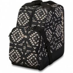 Housse Chaussures Dakine Boot Bag 30l Silvertnox