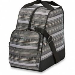 Housse Chaussures Dakine Boot Bag 30l Zion
