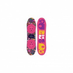 Snowboard Junior Burton Chicklet
