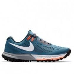 Chaussures de Running Nike Air Zoom Terra Kiger 4 W