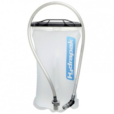 Poche à eau randonnée Elite Reversible Resevoir 2 litres