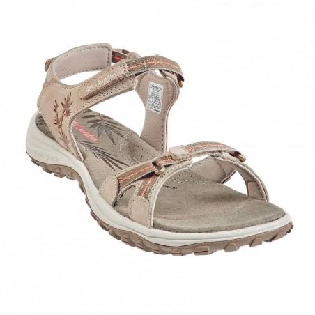 Sandales de randonnée femme Columbia Kyra Vent