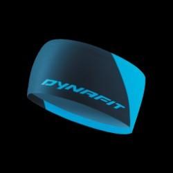 Bandeau Dynafit Performance 2 Dry Headband Blue