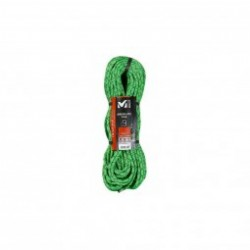 Corde Millet Absolute Trx 9mm 70m Vert