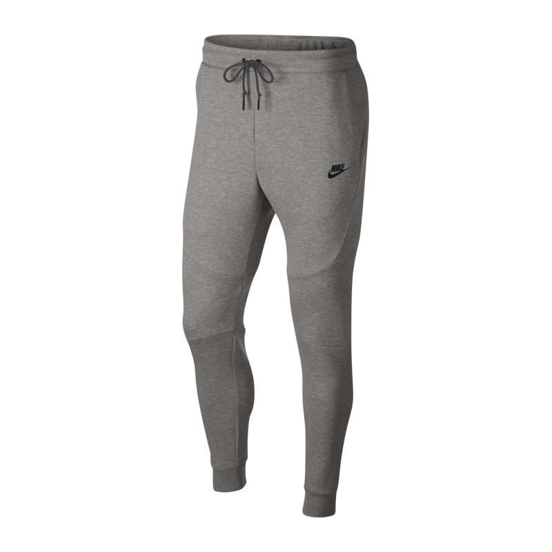 Training Nsw Pantalon Avis Jggr Tch Gris Flc Test Homme Nike qXgE4Bxw