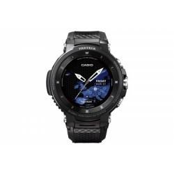 Montre GPS Casio Pro Trek Smart WSD F30 Noir