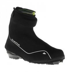 Sur-chaussure ski de fond Nordic