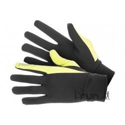 Craft Gants Thermal Bonnets / Gants