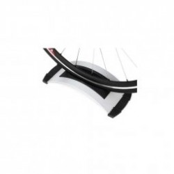 Support roue avant Tacx Skyliner T2590