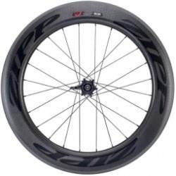 Roue arriere Zipp 808 Firecrest Carbon pneu