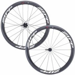 Paire Roues Zipp 303 Firecrest pneu