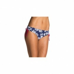 Bas Bikini separable ROXY hawaian and tile scooter pt tie sides